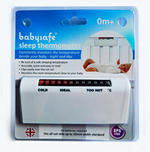 Babysafet Sleep Cot Thermometer